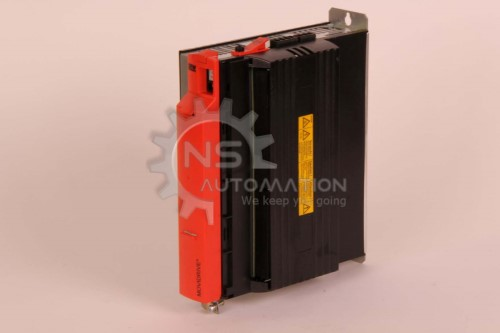 MDX61B0014-5A3-4-00