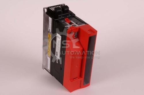 MDX61B0015-5A3-4-00