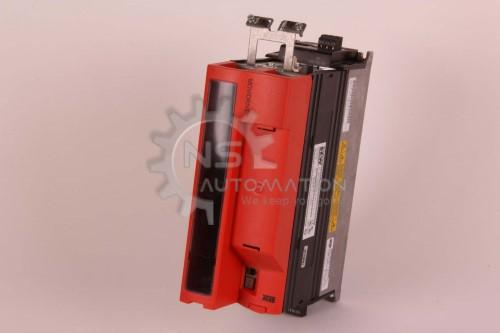MDX61B0030-5A3-4-00