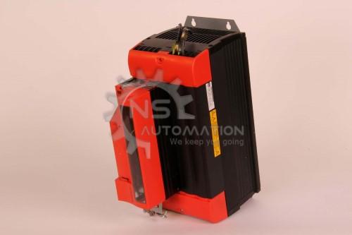 MDX61B0220-503-4-00