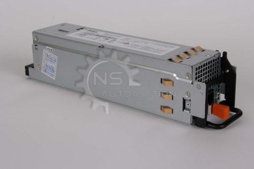 N750P-S0