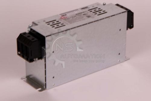 NF085-503