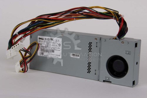 NPS-210AB A