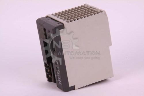 PC-A984-145