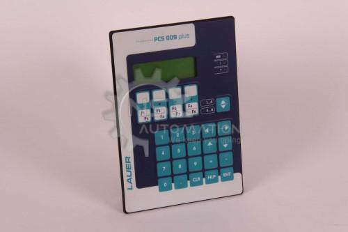 PCS009.M