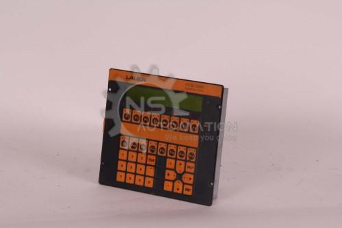 PCS095