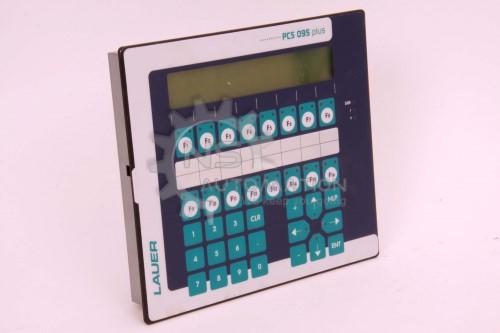 PCS095.M
