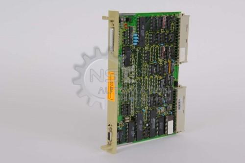 PCS 810