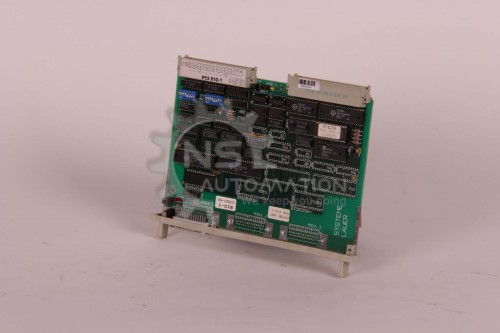 PCS 810-1