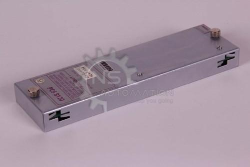 PCS 8120