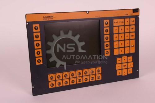 PCS 9100