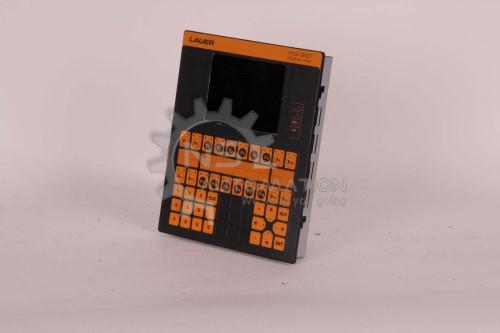 PCS950