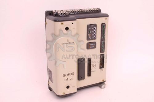 PS21-16-24
