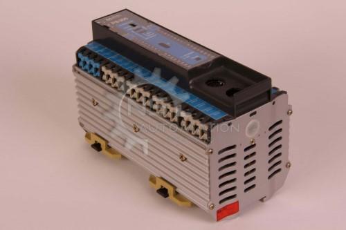 PS306-DC