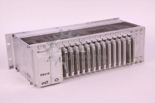 PS416-BGT-420