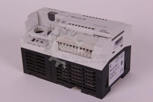 PS4-201-MM1