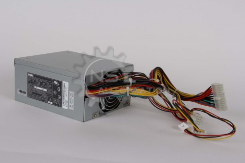 PS-5651-1