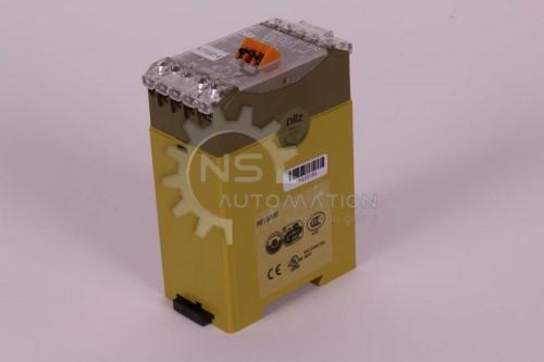 PST-1 24VDC