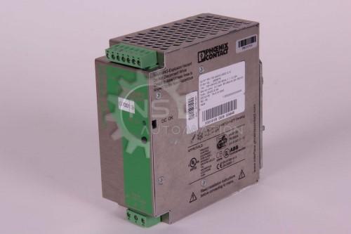 QUINT-PS-100-240AC/24DC/2.5