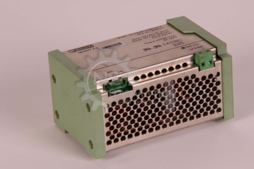 QUINT-PS-230AC/24DC/2.5/F