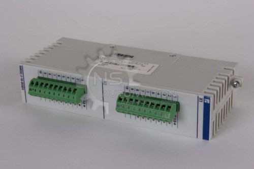 RME02.2-16-DC024