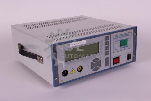 RMG50/MG-02