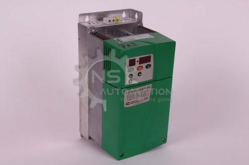 SE2D200150