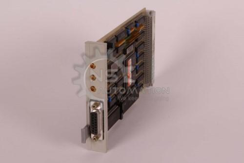 SMP-E220-A1