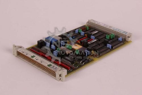 SMP-E230-A10