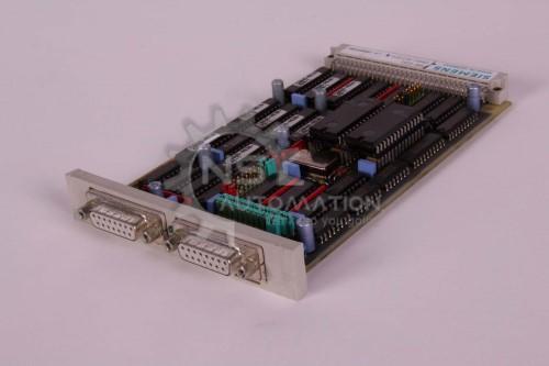 SMP-E251