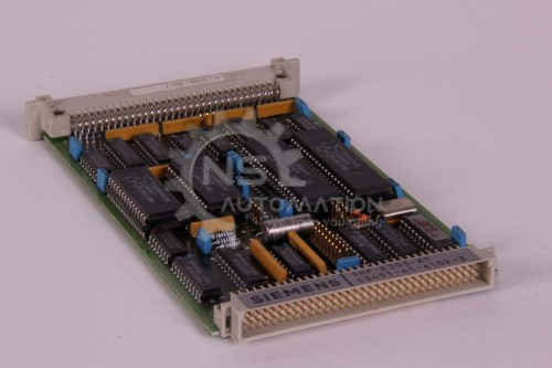 SMP-E303-A1