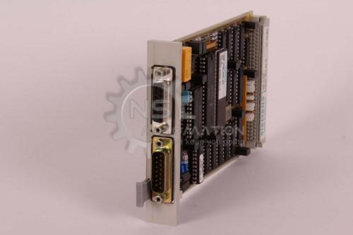 SMP-E360