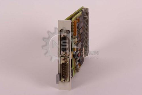 SMP-E370-A2