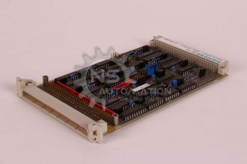 SMP-E591