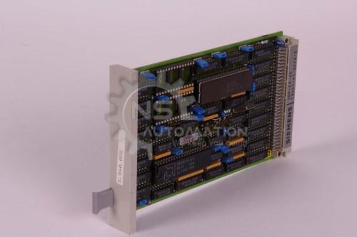 SMP-E8-A5