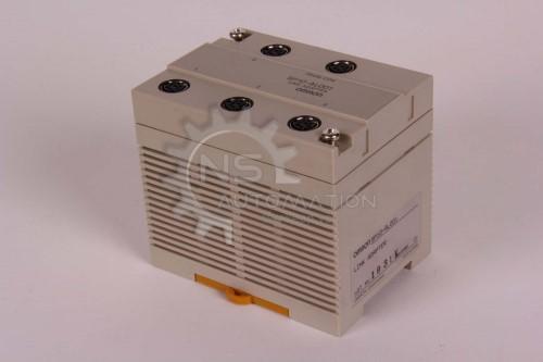 SP10-AL001