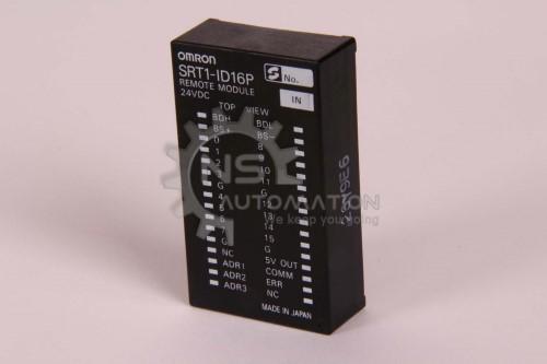 SRT1-ID16P