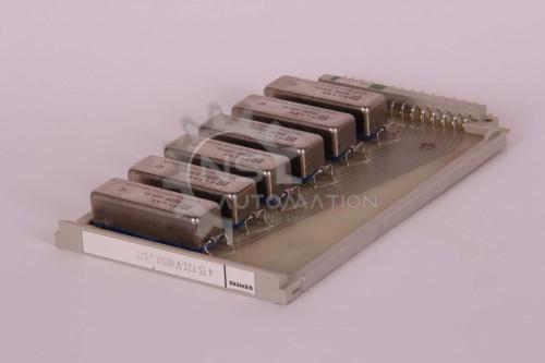 TS-722V10361