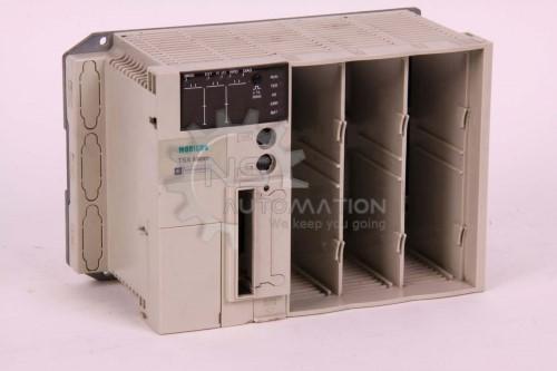 TSX3721101