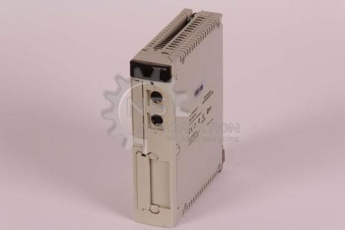 TSX P57102