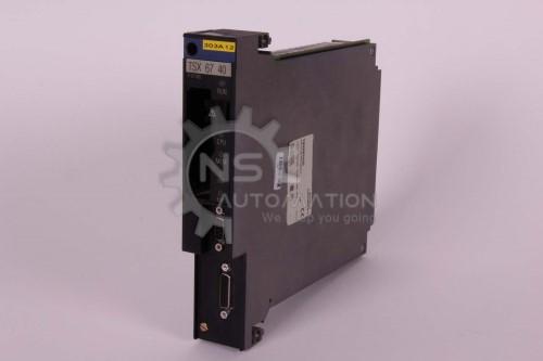 TSXP67455
