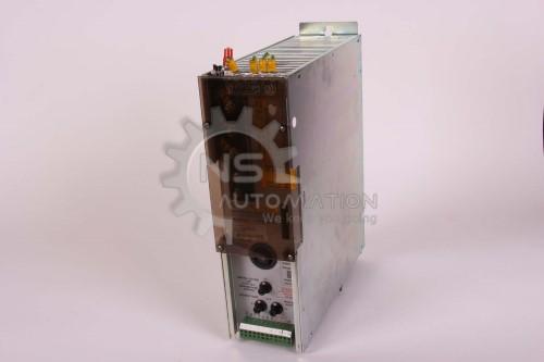 TVM1.2-050-220/300-W1/220/380