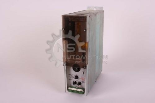 TVM 1-2-050-W0-220V