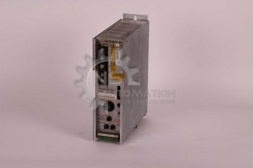 TVM 1.2-050-W1-220V