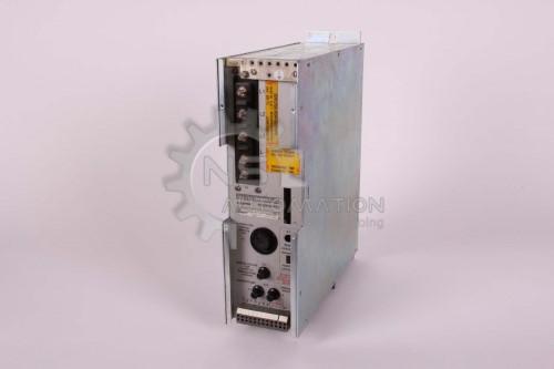 TVM2.1-50-220/300-W1/220/380