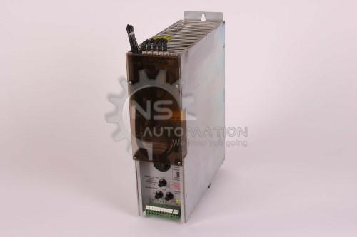 TVM 2.1-50W1-220V