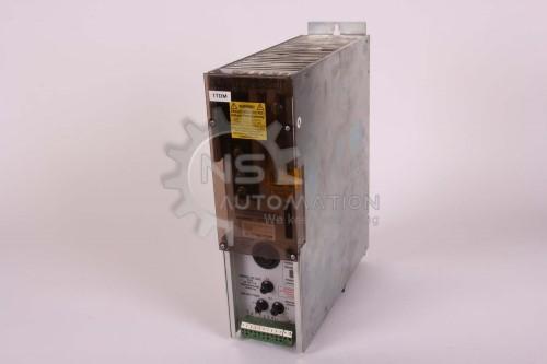 TVM2.2-050-220/300-W1/115/220