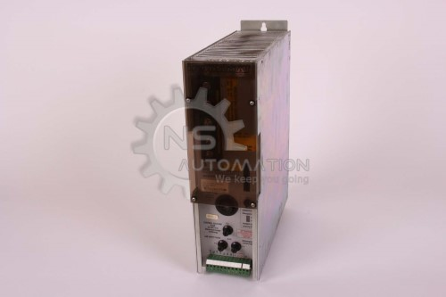 TVM 2.2-050-220/300-W1/220/380V