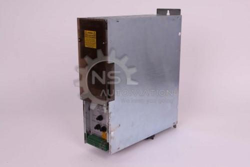 TVM 2.4-050-220/300-W1/220/380