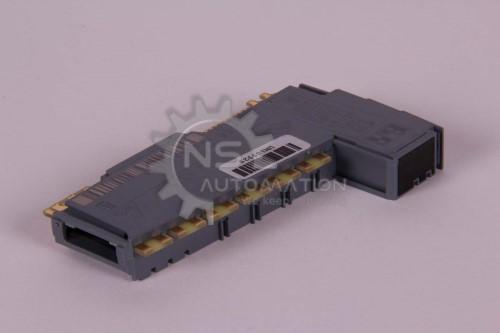 X20DI4371